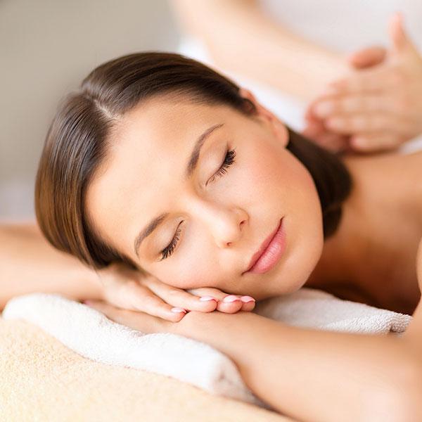 masaje-antiestres