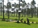 Hotel Carlos I SIlgar - Golf